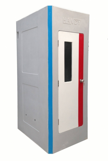 NVS HMT17 1 360x533 - Cabin phòng tắm di động có toilet