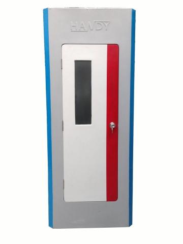 NVS HMT17 1 1 360x480 - Nhà vệ sinh di động composite