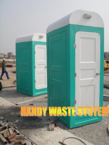 Nhà vệ sinh composite HMT02