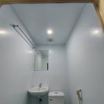 Nội thất nhà vệ sinh Vinacabin