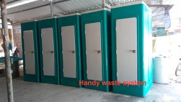 HMT06 day 360x203 - Cabin vệ sinh công cộng di động