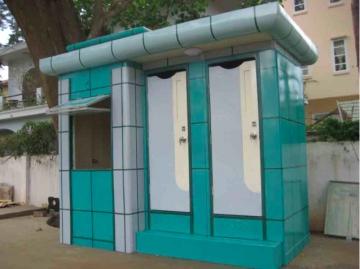 NVS có phong thu phi 360x269 - Nhà vệ sinh công cộng có quầy thu phí