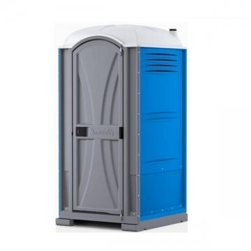 Toilet di động nhập khẩu
