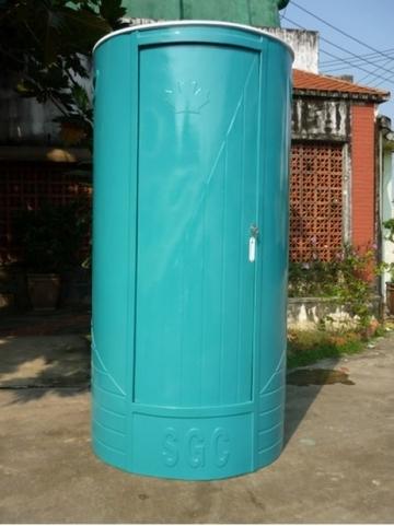 nha ve sinh di dong gia re 08s 360x481 - Nhà vệ sinh di động giá rẻ