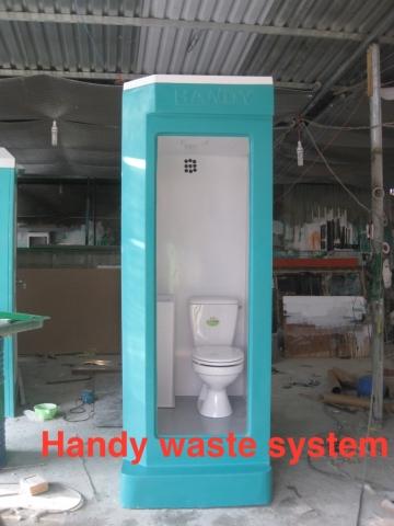thumb IMG 1027 1024 360x480 - Cung cấp nhà vệ sinh công cộng HANDY