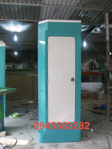 Cung cấp nhà vệ sinh công cộngCung cấp nhà vệ sinh công cộng
