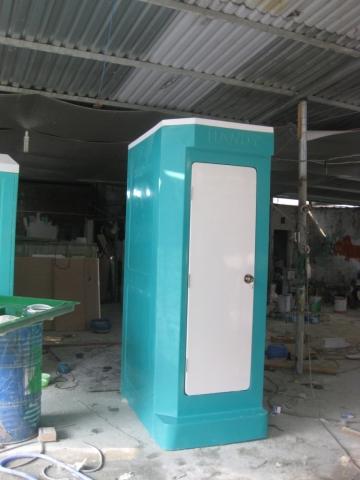 thumb IMG 1037 1024 360x480 - Cung cấp nhà vệ sinh công cộng HANDY