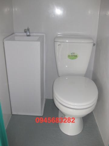thumb IMG 1044 1024 360x480 - Cung cấp nhà vệ sinh công cộng HANDY