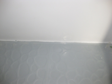 thumb IMG 1046 1024 360x270 - Cung cấp nhà vệ sinh công cộng HANDY