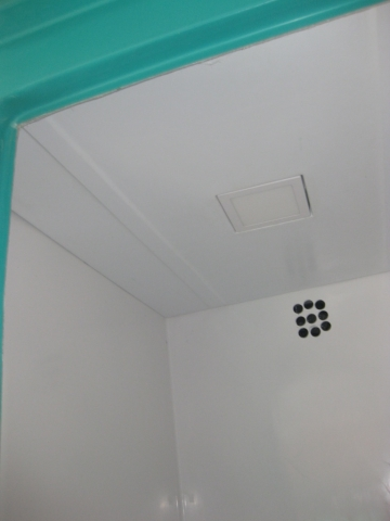 thumb IMG 1050 1024 360x480 - Cung cấp nhà vệ sinh công cộng HANDY