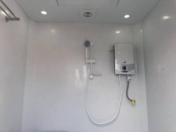 49257785 567739106972072 7366110929752162304 n 360x270 - Cabin phòng tắm di động có toilet