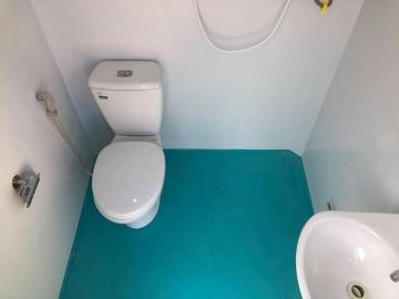 50054515 234432217487998 9071877596748185600 n 360x270 - Cabin phòng tắm di động có toilet