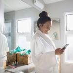 dien thoai 1519268880250957427294 150x150 - Tại sao cần ngừng ngay việc mang điện thoại di động vào nhà vệ sinh?