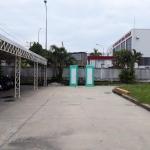 Nhà vệ sinh di động công trường HMT06