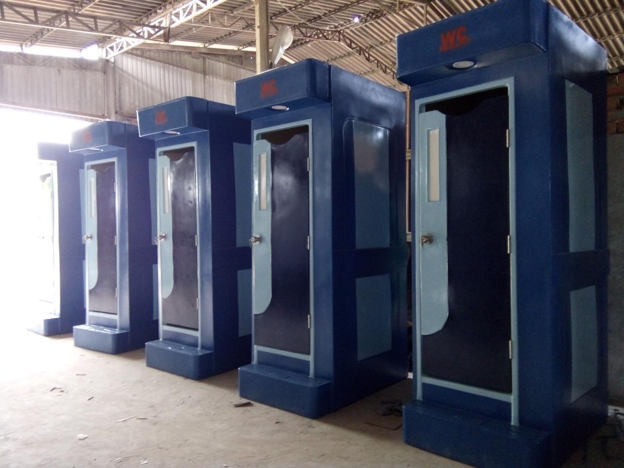 Cho thuê nhà vệ sinh di động rẻ nhất việt nam