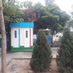 Nhà vệ sinh công cộng V18.3